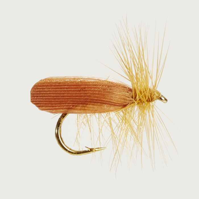 Caddis & Sedge