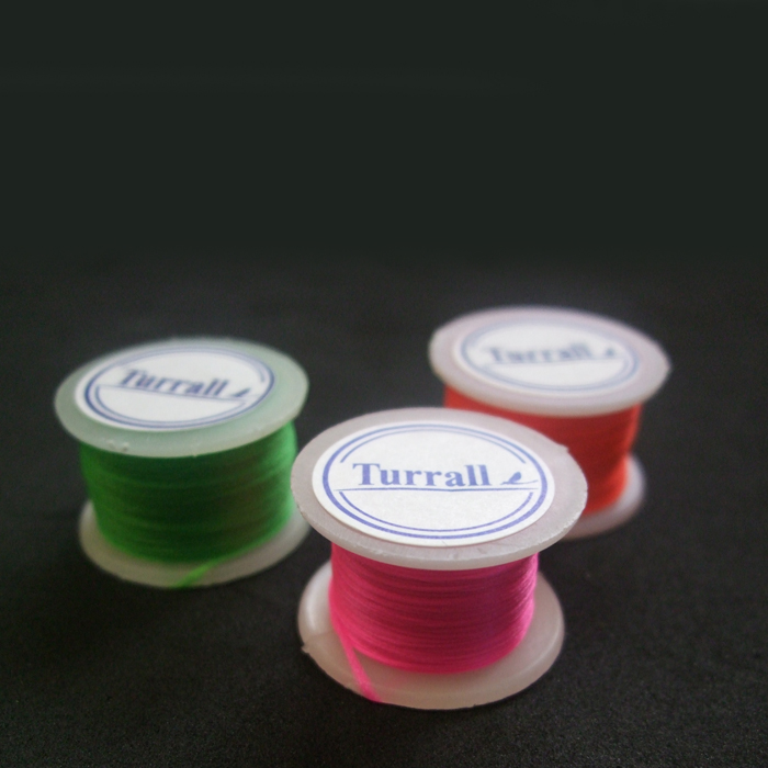 Threads and Floss