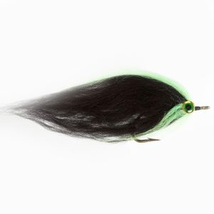 Premium Pike Flies