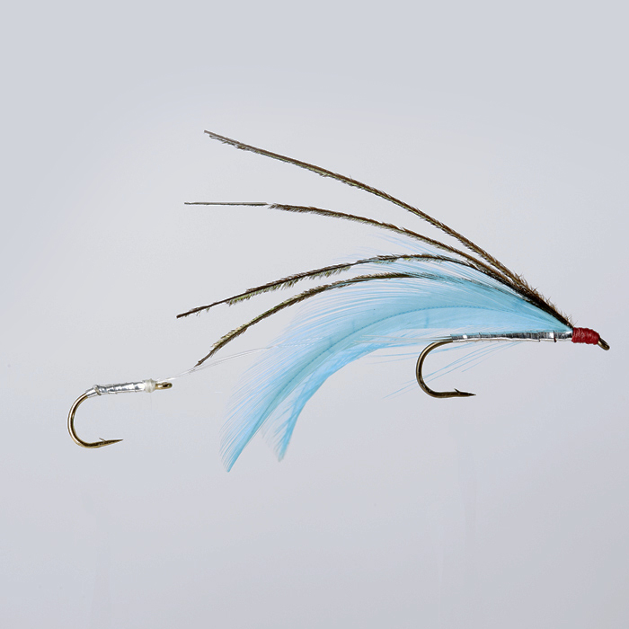 Sea Trout Sunk Lures