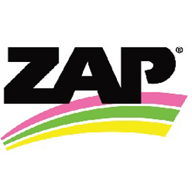 ZAP A GAP - Water Resistant Adhesives