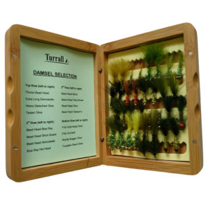 BAMBOO SELECTIONS-DAMSELS-0