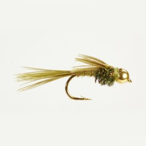 PHEASANT TAIL OLIVE-0
