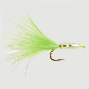 BRITE LITE MINI LURES-CAT'S WHISKER-0