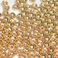 BEADS – GOLD-0