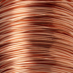 NATURAL COPPER WIRE-0