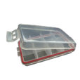 FLY BOX – 8 COMPARTMENT-0