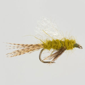 SULPHUR EMERGER-0