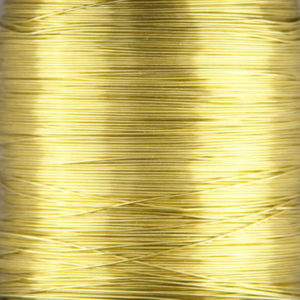 GOLD WIRE-0