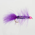 TUNGSTEN LEECHE-PURPLE-0