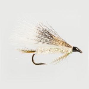 STREAMER / LURE-APPETISER-0
