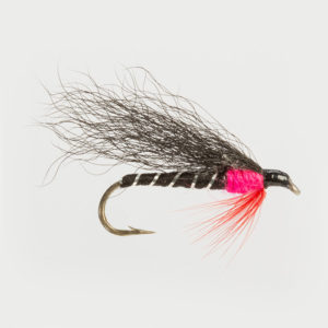 STREAMER / LURE-SWEENEY TODD-0