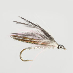 STREAMER / LURE-WINNI-0