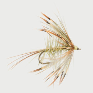 MAYFLY-FRENCH PARTRIDGE-0