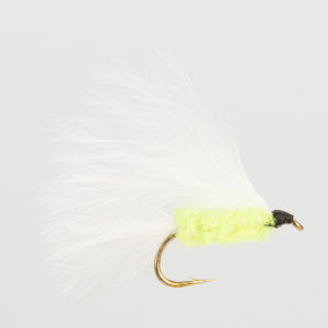 MINI LURE-CAT'S WHISKER-0