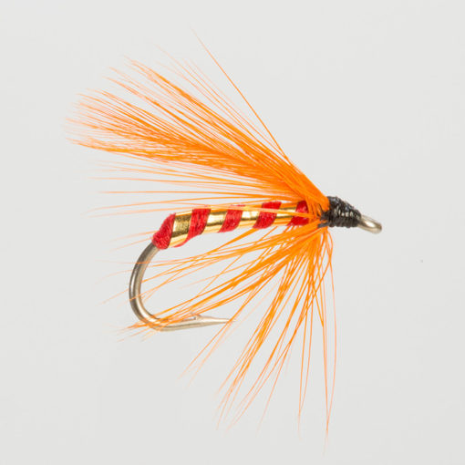 MINI LURE-WHISKEY FLY-0
