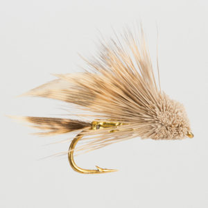 MINI MUDDLER-MUDDLER MINNOW-0