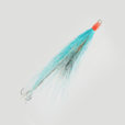 SNAKE FLIES-BLUE CHARM-0