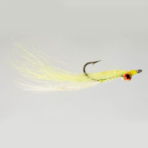 SALT WATER-CLOUSER MINNOW-CHART-0