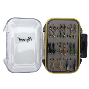 FLY POD SELECTION-Bead Heads-0