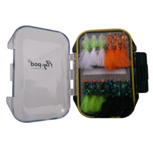 FLY POD SELECTION-Fritz Lures-0