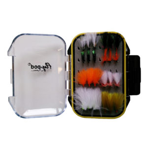 FLY POD SELECTION-Mini Lures-0