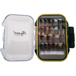 FLY POD SELECTION-Stillwater Dries-0