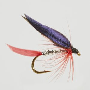 BLOODY BUTCHER-0