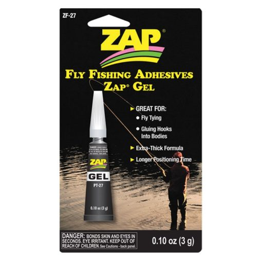 ZAP A GAP GEL-0