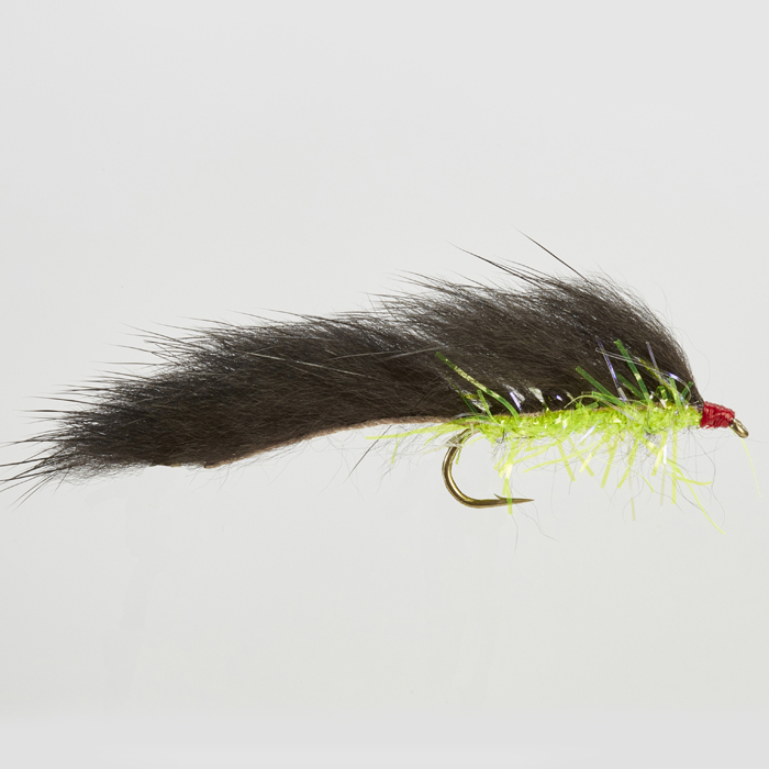 UV STRAGGLE ZONKERS-CHARTREUSE-0