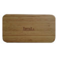 Bamboo Fly Boxes - Grande-0