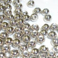 Beads - Silver-0