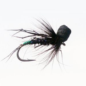 GP MARAFLASH HOPPER GREEN-0