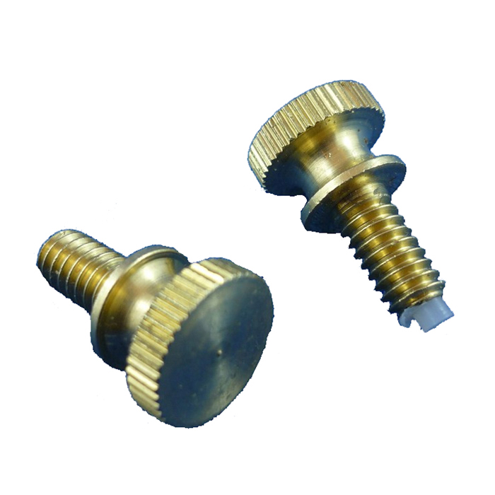 PEAK BRASS SCREW KIT-0