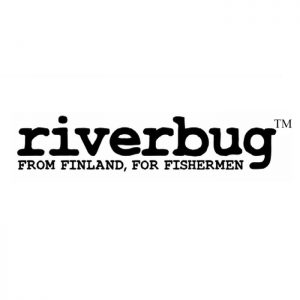Riverbug Tubes