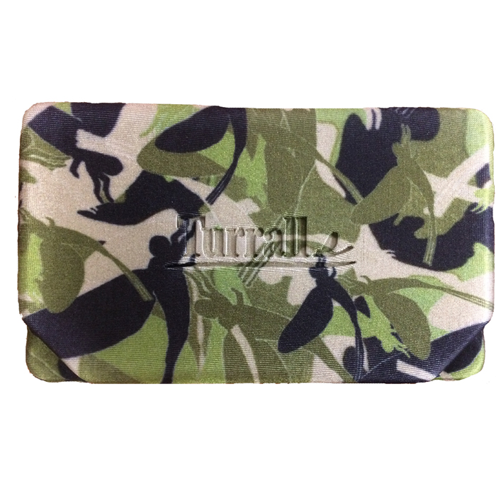 New-Fly Box Camo_Sep 17